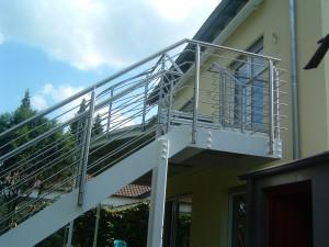 Balkon_mit_Treppe_01_Bild10