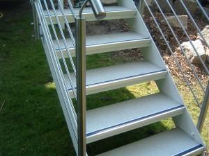 Balkon_mit_Treppe_01_Bild12