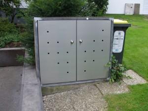 Müllbox02